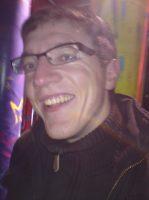 Matthias Hochschulz