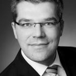 Mirko Sertic