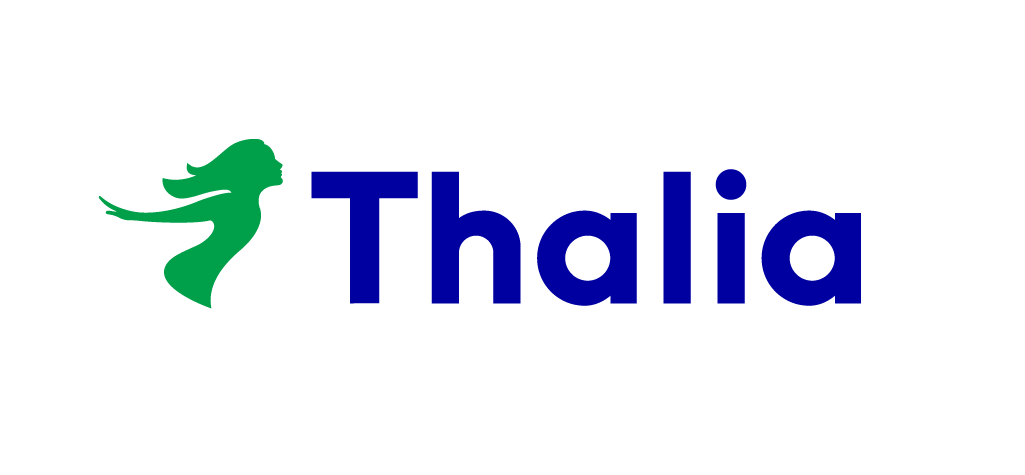 Thalia Bücher GmbH